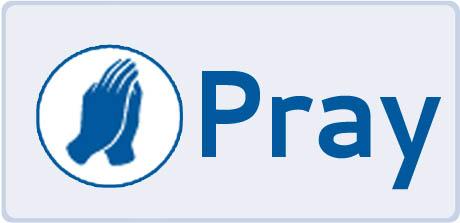praybutton