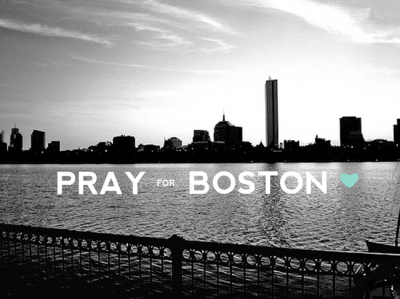 prayforboston_post